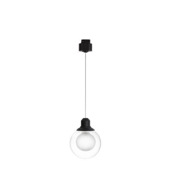 5W LED Magnetinis šviestuvas KARMA 9012672