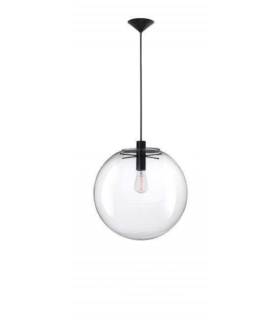 Pakabinamas šviestuvas OVVIO Ø40 42108002