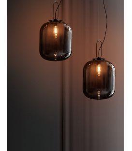 Pakabinamas šviestuvas HUNTER Ø25 9120668
