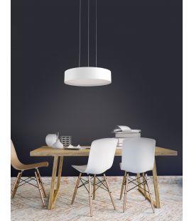 40W LED Pakabinamas šviestuvas DIZON White 8105703