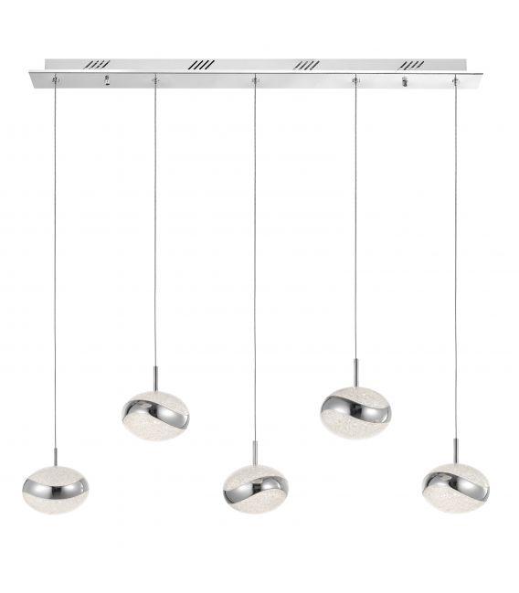 40W LED Pakabinamas šviestuvas DELANO 9988004
