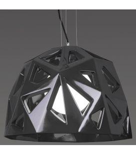 Pakabinamas šviestuvas FACETTE 3732