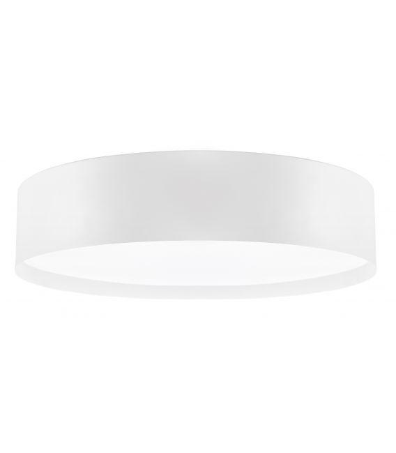 40W LED Lubinis šviestuvas DIZON White 8105701