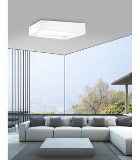 36W LED Lubinis šviestuvas BITONTO 71045004