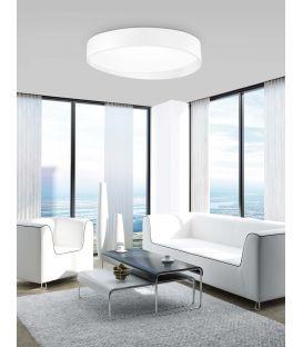 87W LED Lubinis šviestuvas FANO Ø80 71045003