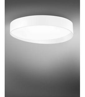 26W LED Lubinis šviestuvas FANO Ø40 71045001