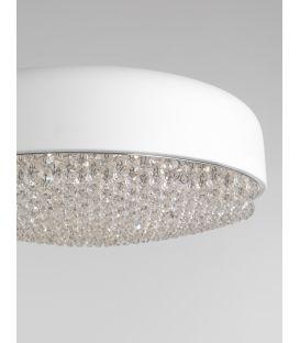 Lubinis šviestuvas LYON 8502961