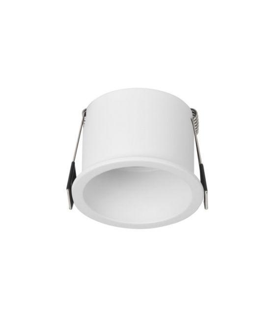 Įmontuojamas šviestuvas HAP White 9174151