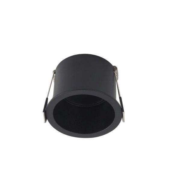 Įmontuojamas šviestuvas HAP Black 9174152