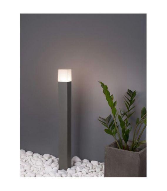 Pastatomas šviestuvas STICK H80 71371101