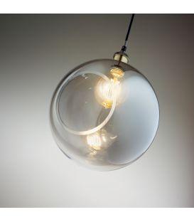 Pakabinamas šviestuvas RUSTIK SP1 198071