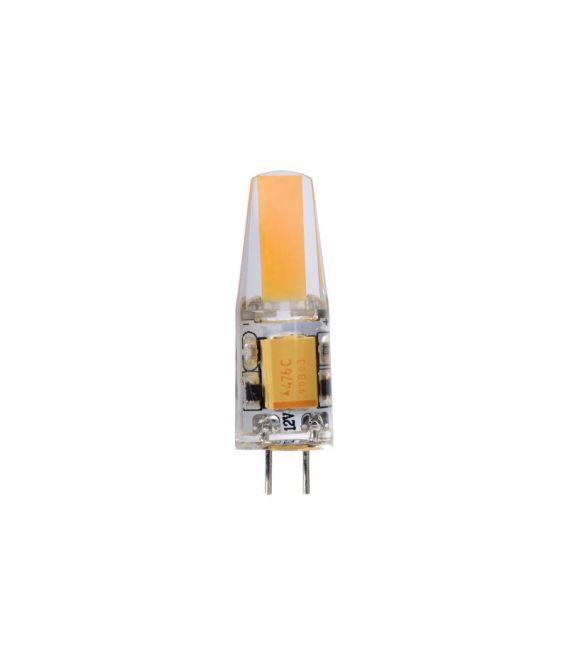 LED LEMPA 1.5W G4 2700K 49029/01/31