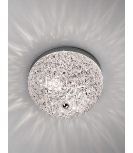 Lubinis šviestuvas APRILIA 8105461