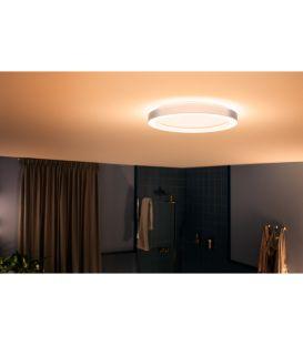 40W LED Lubinis šviestuvas ADORE HUE IP44 34350/11/P7