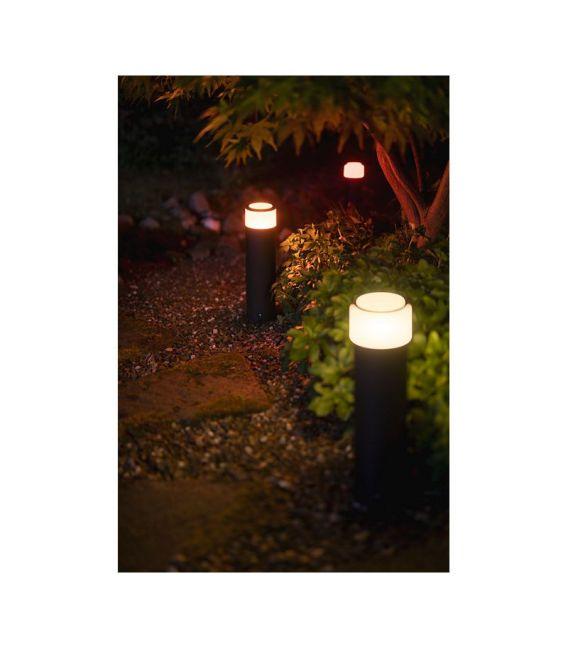 8W LED Įsmeigiamas šviestuvas (rinkinys) CALLA IP65 17451/30/P7
