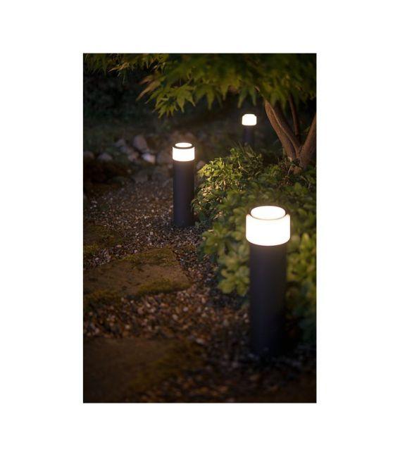 8W LED Įsmeigiamas šviestuvas CALLA IP65 17437/30/P7