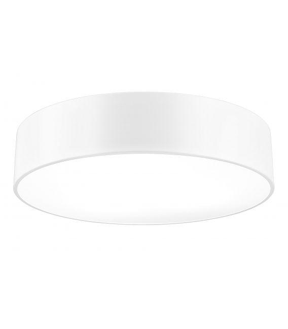 Lubinis šviestuvas FINEZZA White Ø45 8218401
