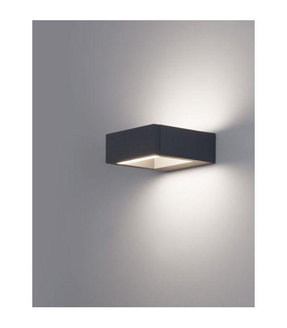 7W LED Sieninis šviestuvas BLISS IP54 819502