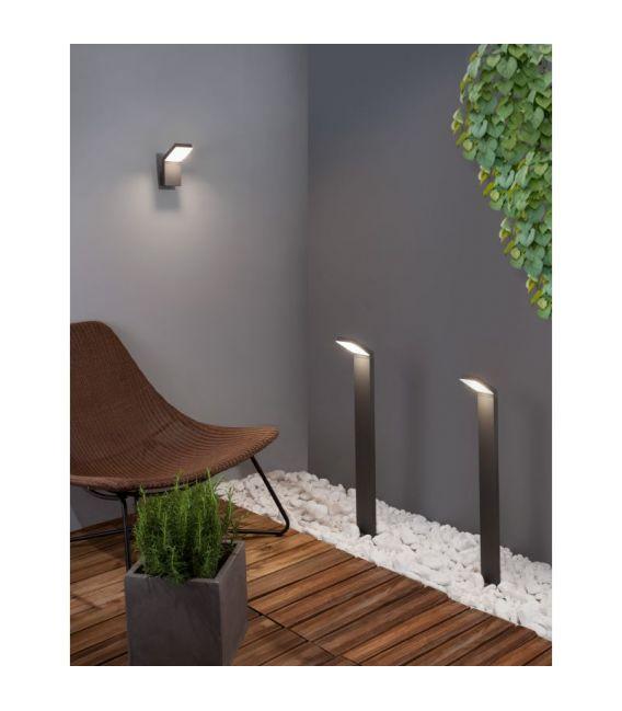 6W LED Pastatomas šviestuvas PARK 1 IP54 713123