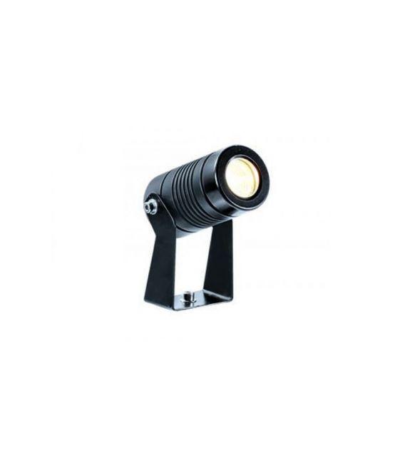 3W LED Prožektorius ATLAS IP65 4187500