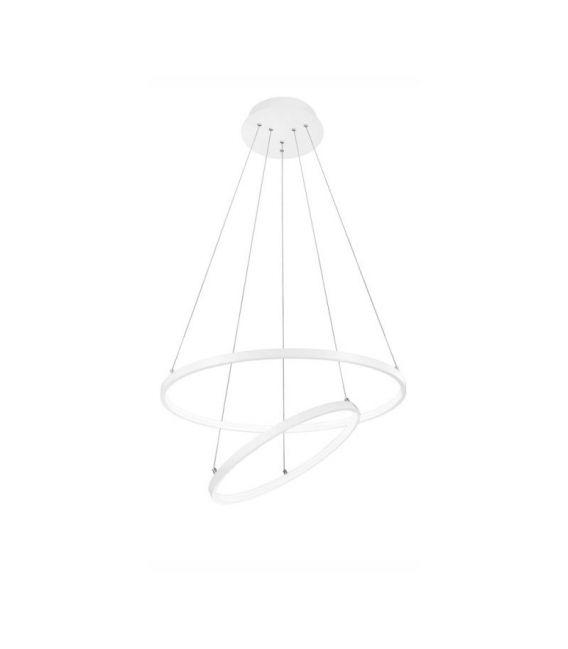 75W LED Pakabinamas šviestuvas DEA Ø60 17222002