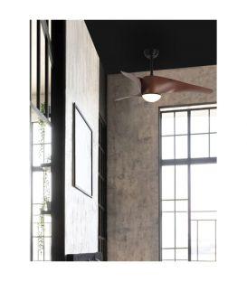 18W LED Lubinis šviestuvas BREEZE 5267611