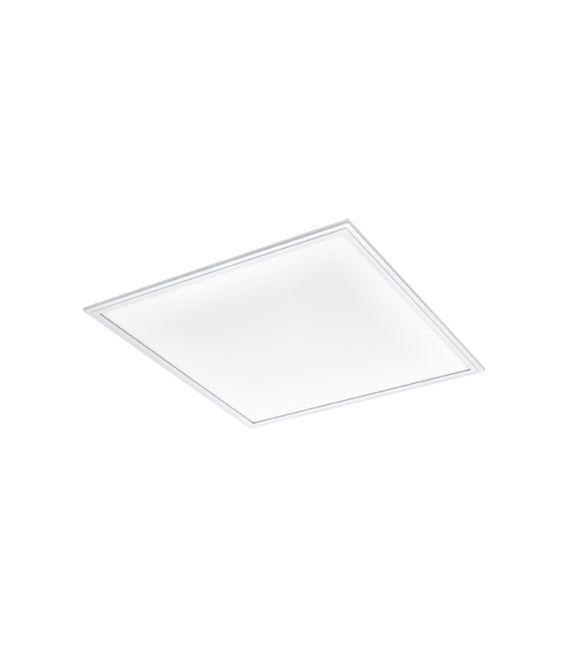 34W LED Įmontuojamas šviestuvas SALOBRENA-C 59x59 96663