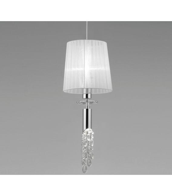 Pakabinamas šviestuvas TIFFANY 3861