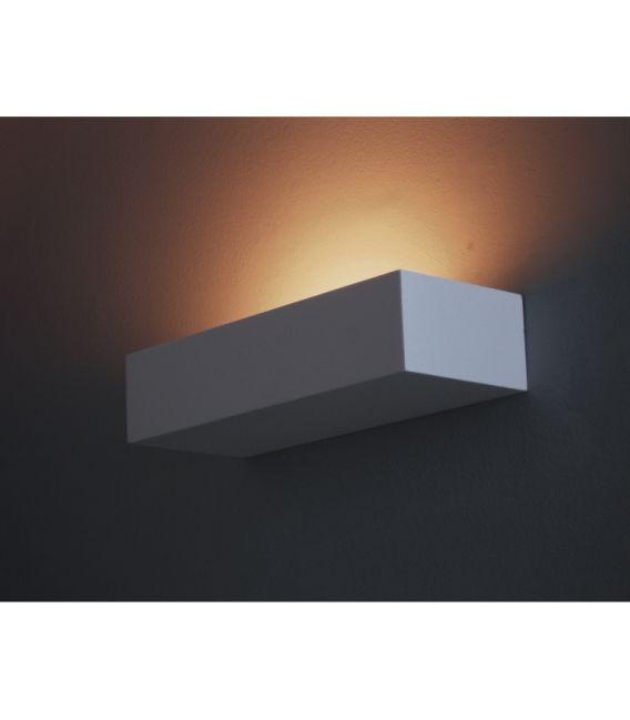 Sieninis šviestuvas KORYTKO 30 6671