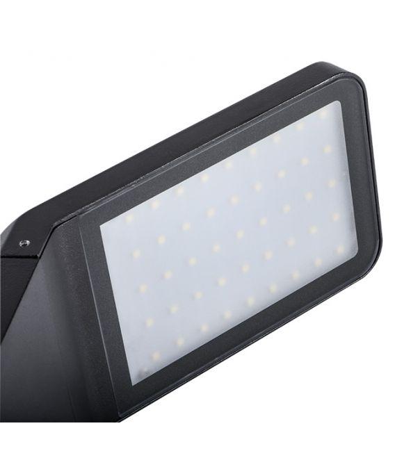 9.5W LED Sieninis šviestuvas SEVIA - SE IP44 23551
