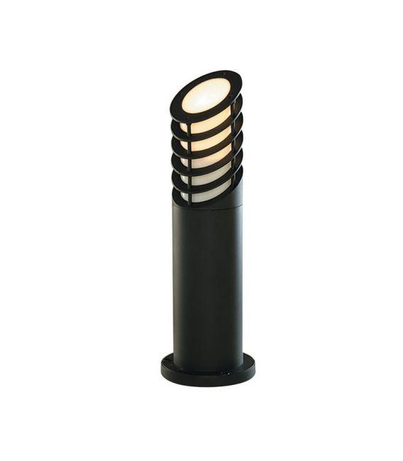 Pastatomas šviestuvas BOLLARDS & POST LAMPS H45 IP44 1086-450