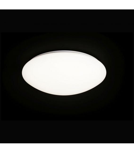 Lubinis šviestuvas ZERO 36 LED