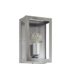 Sieninis šviestuvas ALAMONTE IP44 94827