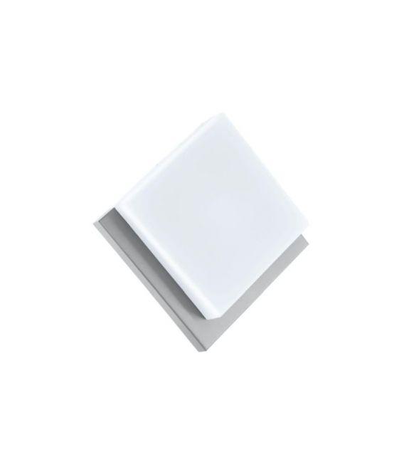 Sieninis šviestuvas INFESTO 1 IP44 94877