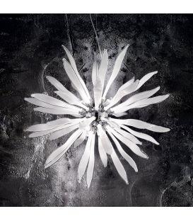 Pakabinamas šviestuvas CORALLO SP8 86576