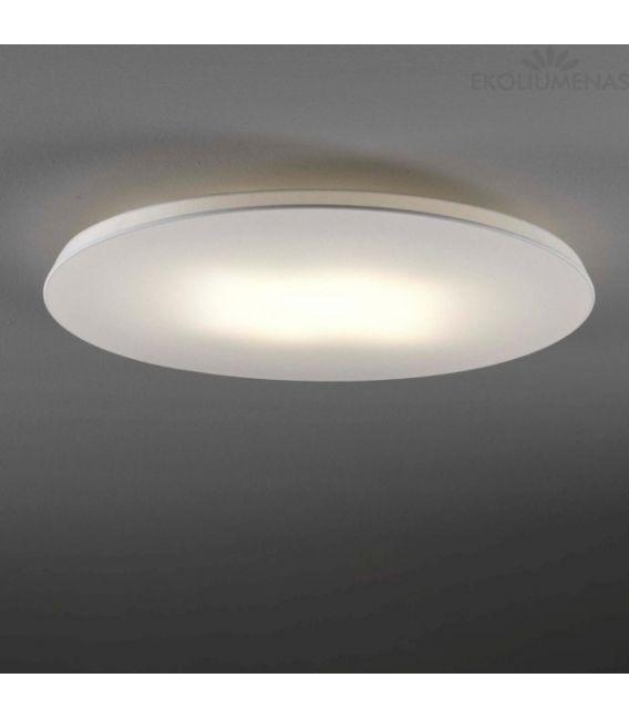 Lubinis šviestuvas PLANE