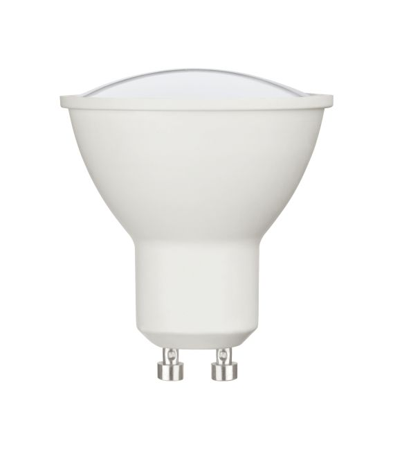 LED LEMPA 5W GU10 LED 11712