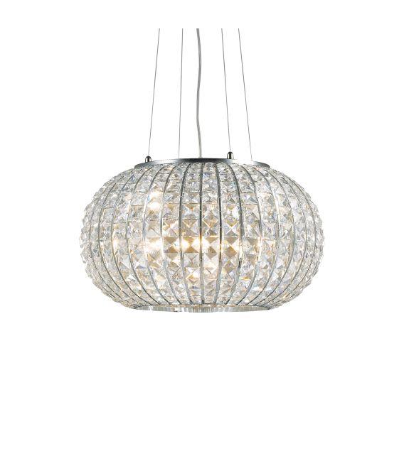 Pakabinamas šviestuvas CALYPSO SP5 44200