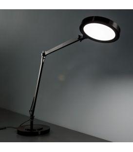 10W LED Stalinis šviestuvas FUTURA Nero Dimeriuojamas 204888