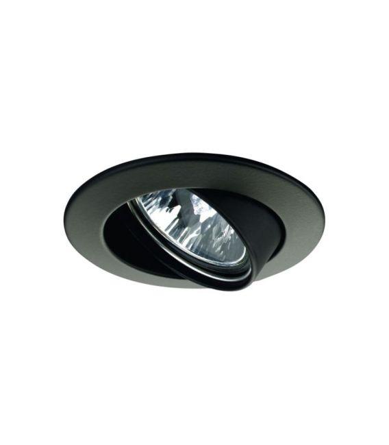 Įmontuojamas šviestuvas PREMIUM LINE IP23 17951