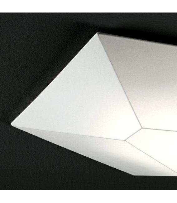 Lubinis šviestuvas HALLEY E27 20014/100-I