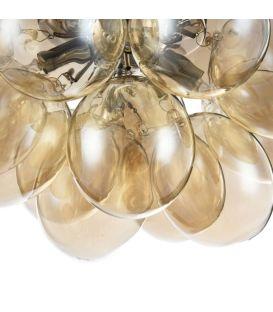 Lubinis šviestuvas BALBO Smoky MOD112-04-G