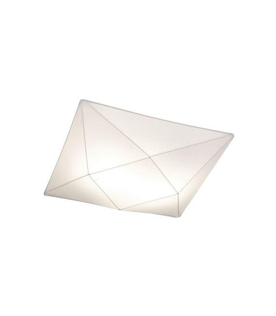 Lubinis šviestuvas POLARIS 42 E27 20007/42-I