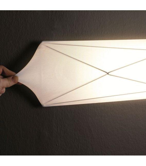 Lubinis šviestuvas POLARIS 42 E27