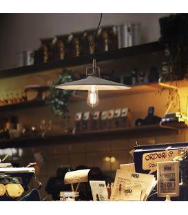 Pakabinamas šviestuvas BROOKLYN Ø35 153445