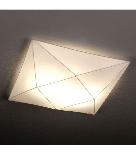 Lubinis šviestuvas POLARIS 58 E27 20007/58-I