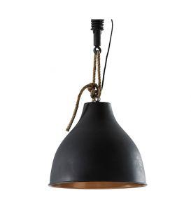 Pakabinamas šviestuvas EIDAS A451R01