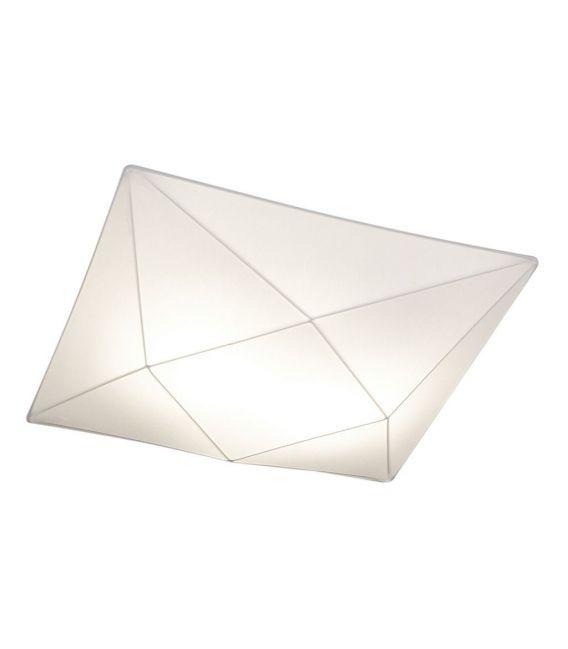 Lubinis šviestuvas POLARIS 80 E27 20007/80-I