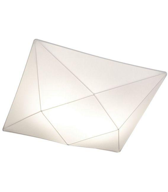 Lubinis šviestuvas POLARIS 100 ELECTRONIC 20007/100