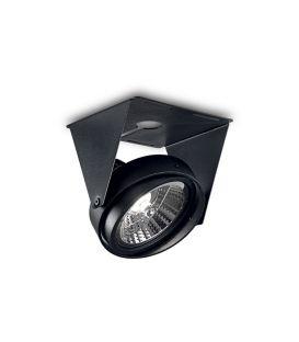 Lubinis šviestuvas CHANNEL BIG 203140